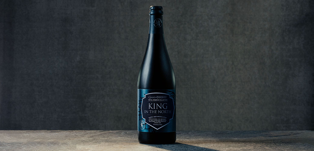 Le birre di Game of Thrones che si abbinano perfettamente alla serie 4