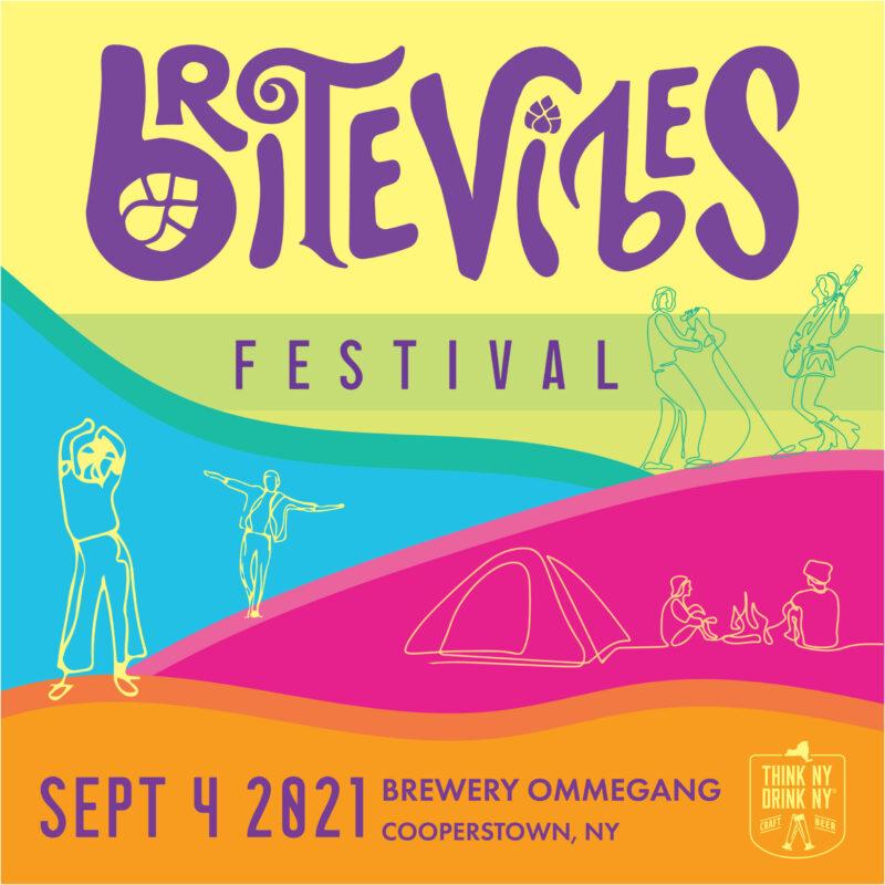 BriteVibes Festival